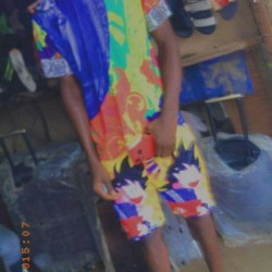 Favzy, 19980301, Umuahia, Abia, Nigeria