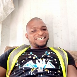 Salamzo7732, 19800717, Ikorodu, Lagos, Nigeria