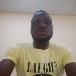 sodiq, 19840323, Lagos, Lagos, Nigeria