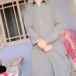 Shafqat, 20000713, Mātli, Sind, Pakistan