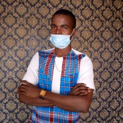 Davidiu, 19880814, Orlu, Imo, Nigeria