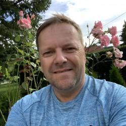 Bryan1111, 19770910, Adrian, Illinois, United States