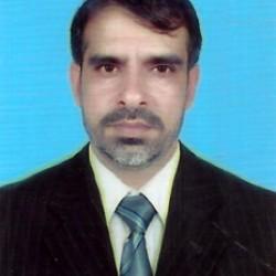 abdulhaq50, Karāchi, Pakistan