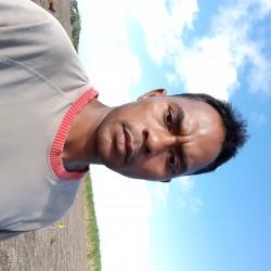SUURAJ, 19740930, Beau Vallon, Grand Port, Mauritius