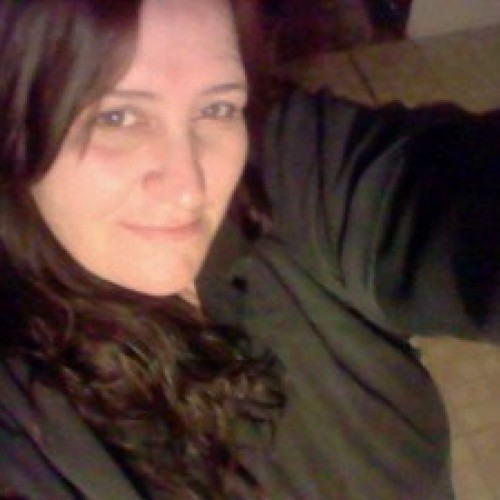 Theresa44, Anderson, United States